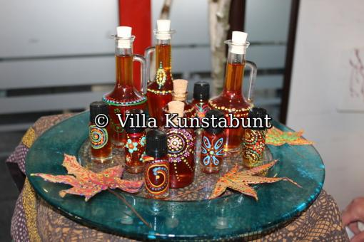 Johanniskraut Öl 50ml